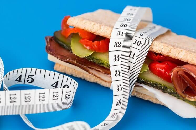 Похудение без диет в домашних условиях – миф или реальность?