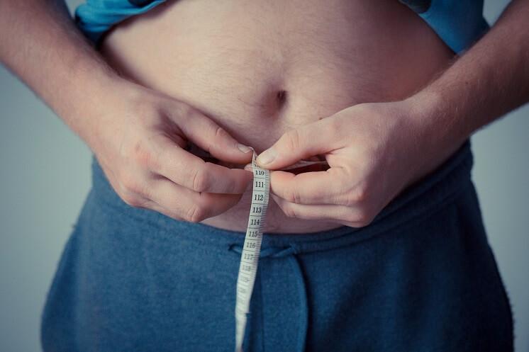 белковая диета для мужчин