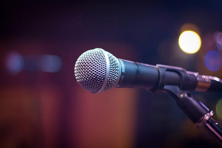 Самые яркие дуэты Джастина Тимберлейка