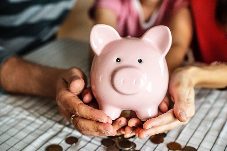 планирование семейного бюджета на месяц