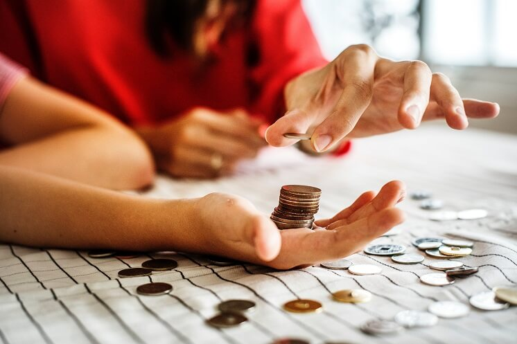 планирование семейного бюджета: секреты и рекомендации