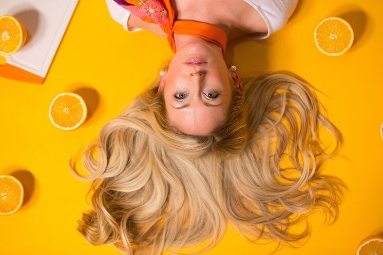 Как быстро отрастить волосы: 10 простых трюков для отращивания волос