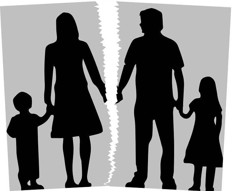 стоит ли сохранять семью
