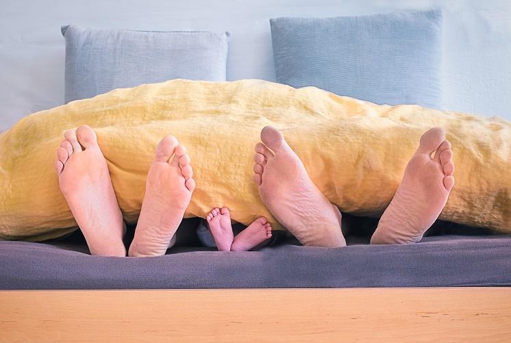 Что делать, если муж не хочет детей и как исправить ситуацию