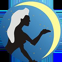 гороскоп девы на 2020 год