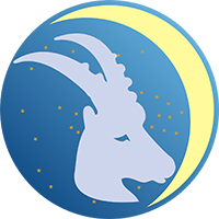 гороскоп козерога на 2020 год