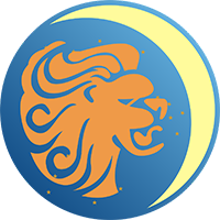 гороскоп льва на 2020 год