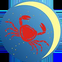 гороскоп рака на 2020 год