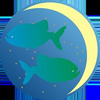 гороскоп рыб на 2020 год