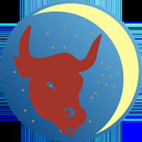 гороскоп тельца на 2020 год
