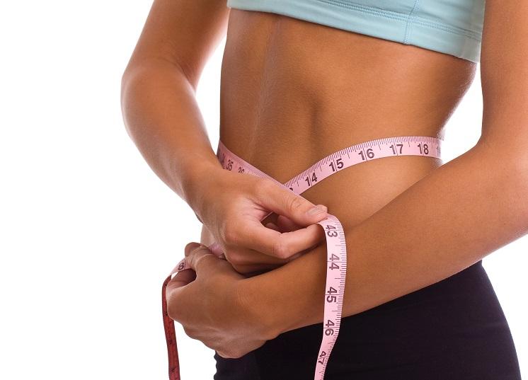 средиземноморский рацион для похудения