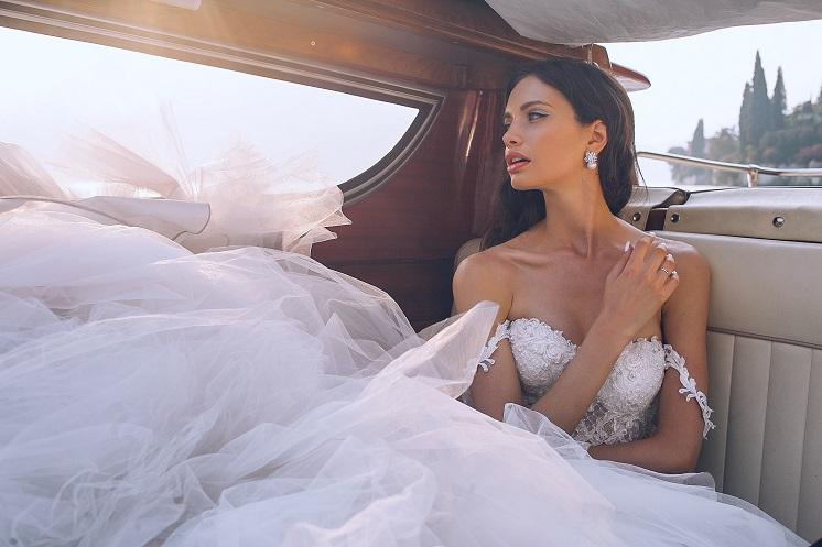 Свадебные приметы: чего точно нельзя делать на свадьбе