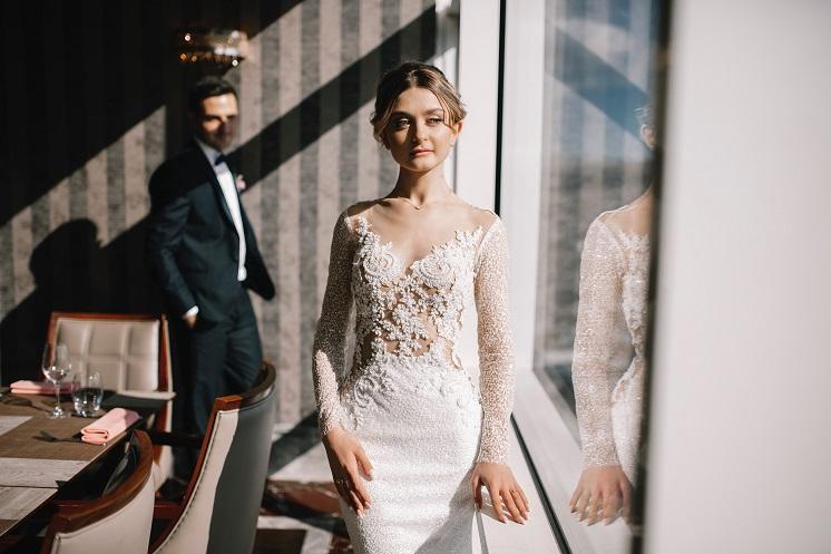 свадебные суеверия