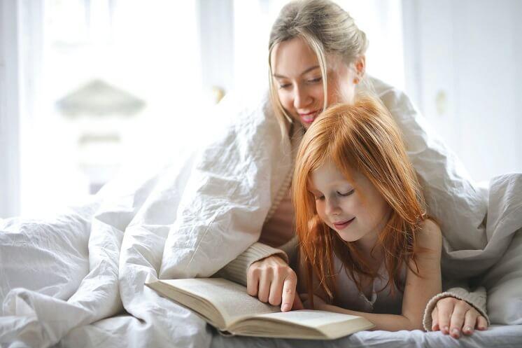 как лечить заикание у детей