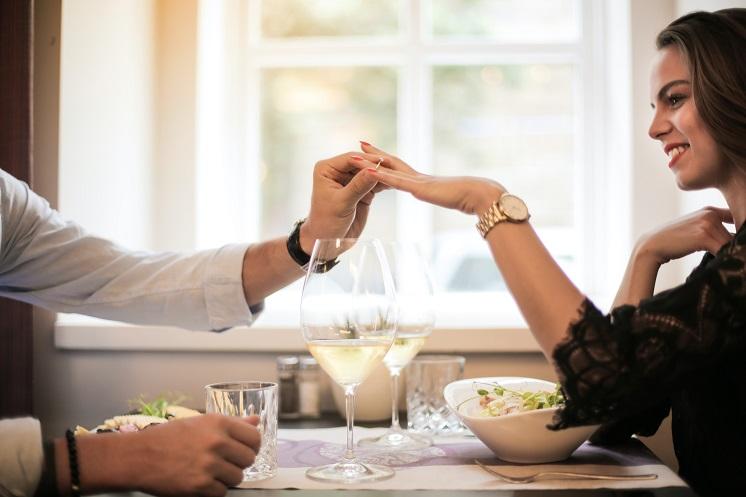 неофициальный брак