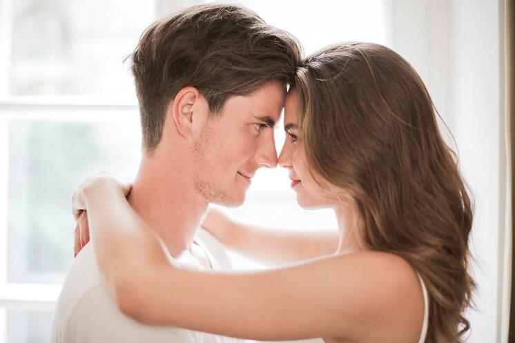 Как вернуть интерес мужчины и освежить отношения
