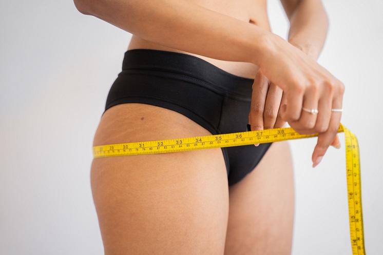 Почему у тебя никак не получается похудеть: возможные причины