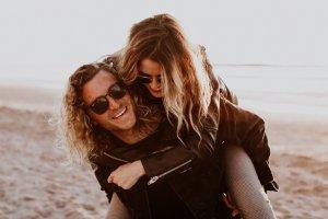 построить гармоничные отношения с любимым человеком