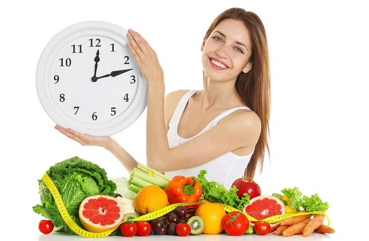 Разгрузочные дни для похудения: польза и вред